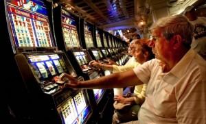 Азартні ігри в житті людини