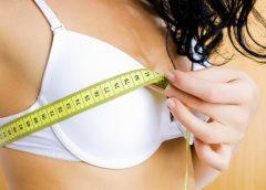 Так ли опасно увеличение груди, как думают многие?