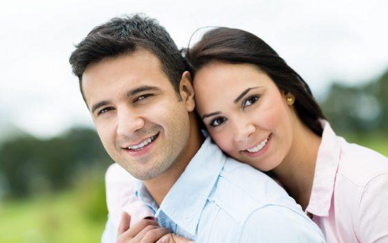 Как построить крепкие отношения: простые правила