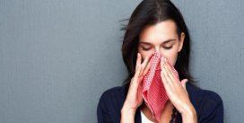 Где отдыхать аллергикам — 5 лучших мест