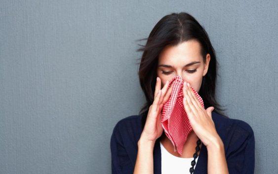 Где отдыхать аллергикам - 5 лучших мест