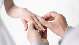 Как удачно выйти замуж второй раз — 3 совета!