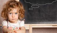Как развивать речь ребенка. От рождения до трех лет