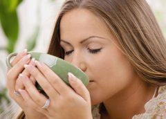 Что пить, чтобы быть здоровым: 5 полезных напитков