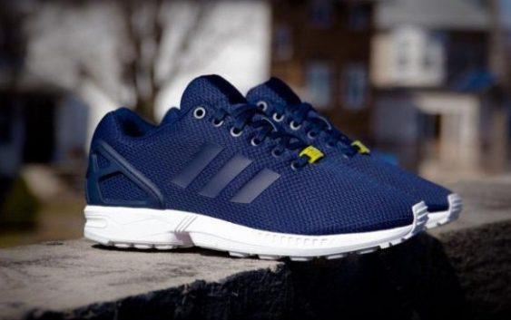 Мужские кроссовки – твой верный выбор на сайте nanogu.com.ua