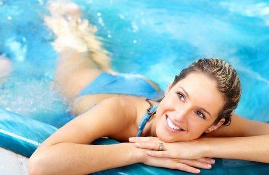 Сколько плавать, чтобы похудеть быстро?