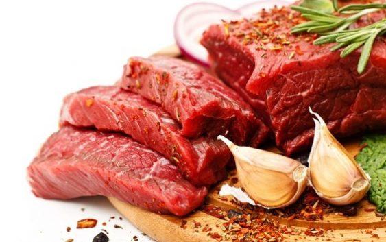Как правильно выбрать хорошее первосортное мясо