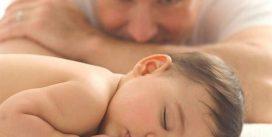 Генетика и будущий малыш