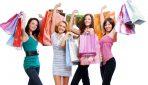 Оптовые покупки: основные преимущества и выгоды