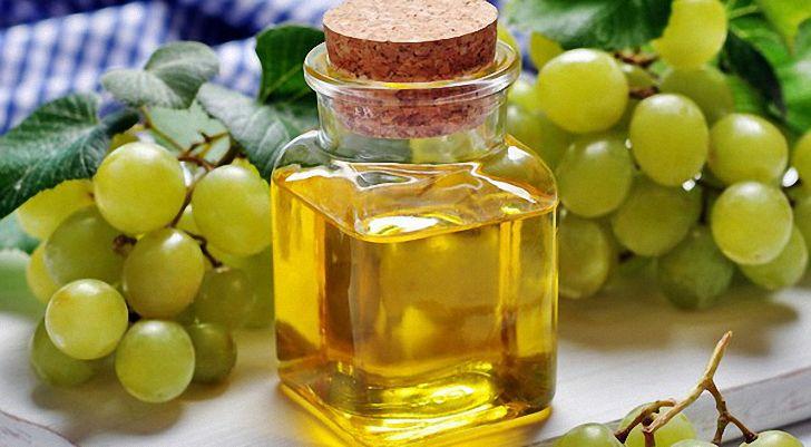 виноградное масло в Альсахе