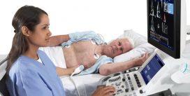 УЗИ сердца: подготовка и противопоказания