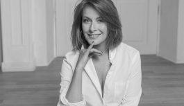 Елена Кравец прокомментировала уход из «Лиги смеха»