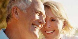 Виагра: Делает мужчин более разумными