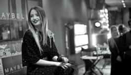 Звездный флешмоб: Надя Дорофеева и другие артисты благодарят своих учителей