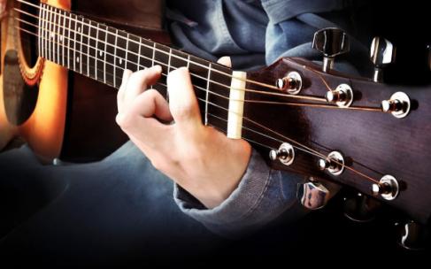 Выбирая бас-гитару, нужно знать