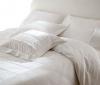 Почему купить постельное белье в Киеве удобней в интернет-магазине?
