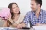 Ссоры в семье из-за денег: как этого избежать