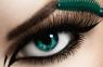 Цветная тушь для ресниц: уникальный помощник при создании эффектного макияжа