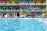 Отель «Каролинка» — лучший отдых в Затоке