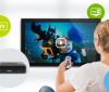 Internet-TV или IPTV: как определить разницу?