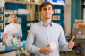 Секрет успеха: куда идти – в аптеку или к врачу?