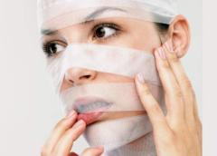 Клиники пластической хирургии — первый шаг к другой внешности