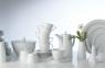 3 причины выбрать для дома дорогую посуду