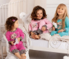 Большой выбор пижам для девочек от магазина olioli.com.ua