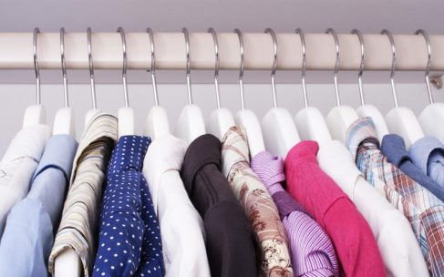 Какие продаются юбки оптом в интернет магазине