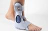 Как правильно выбрать ортрез на голеностопный сустав ноги