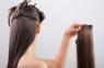 Где купить волосы на заколках и как их правильно выбрать