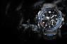 Наручные часы как рекламный подарок