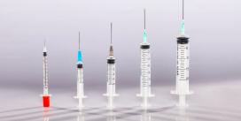 Надежные инсулиновые шприцы в Украине – интернет-магазин «Diabet-group.com.ua»