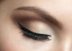 Преимущества и тонкости перманентного макияжа