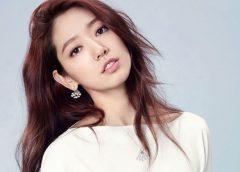 Достоинство корейской косметики!
