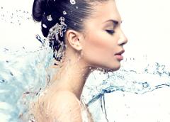 Купить безопасный препарат Activegel для контурной пластики губ