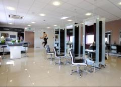 Открываем собственный салон красы — советы для начинающих бизнесменов