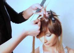 Натуральные волосы: 6 причин для наращивания локонов