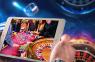 Управление банкроллом в онлайн-казино Супер Слотс