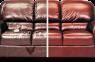 5 способов «освежить» старую мебель