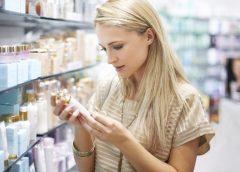 8 мифов о натуральной косметике
