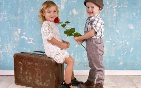 Якісний дитячий одяг: вибираємо правильно