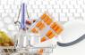 Безопасно ли покупать лекарственные препараты в интернете?