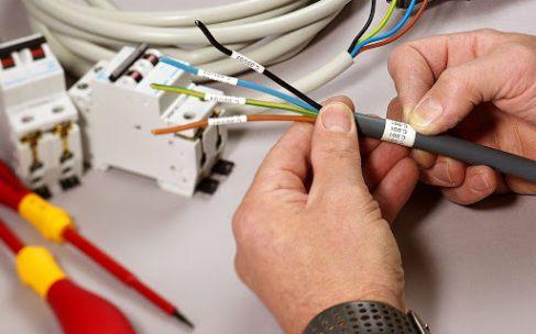 Как выбрать телефонный кабель?
