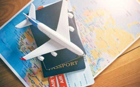 Когда покупать авиабилеты на лето?