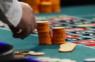 Бездепозитные бонусы казино для украинских игроков