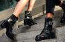 Тонкости выбора женской зимней обуви