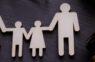 Когда обращаться за помощью к семейному юристу?