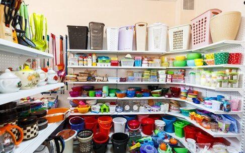 Plastic-Shop — это магазин хозтоваров с лучшими ценами