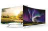 Отличие OLED-телевизоров от LED